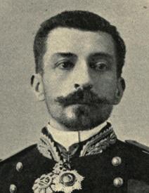 Loti Pierre