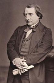 Renan Ernest