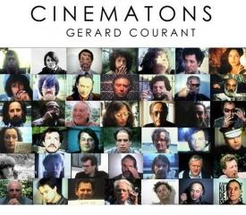 Cinematons