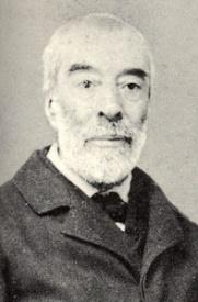 Renouvier Charles
