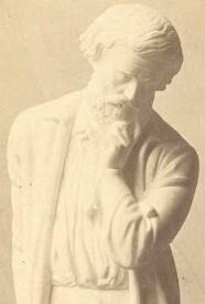 Jules Lequier : la question de la liberté