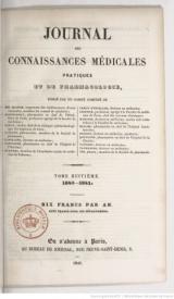 Serie-B- Boutigny - L'état sphéroidal