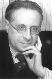 Jean Cassou