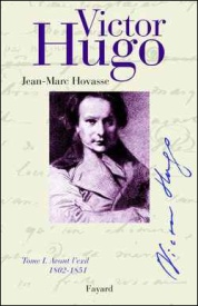 Victor Hugo et la Deuxième République