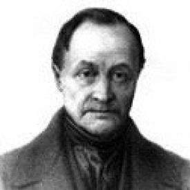 Comte Auguste
