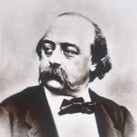 Flaubert Gustave