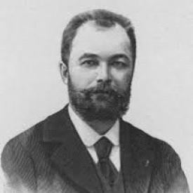 Curel François de