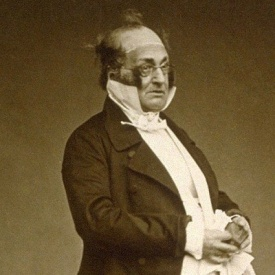 Monnier Henry