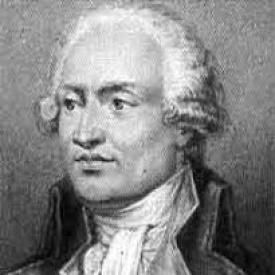 Condorcet Nicolas de
