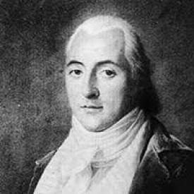Saint-Simon Claude Henri de