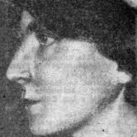 Viollis Andrée