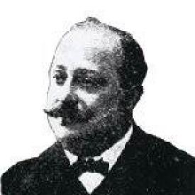 Ivoi Paul d'