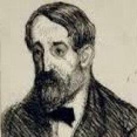 Rictus Jehan