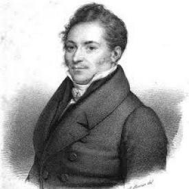 Cabet Étienne
