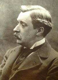 Allais Alphonse