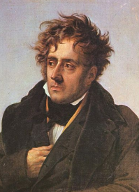 Chateaubriand.png