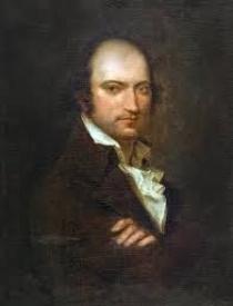 Chenier André