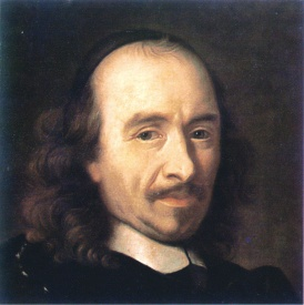 Corneille Pierre