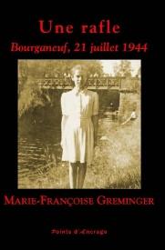 La rafle de Bourganeuf