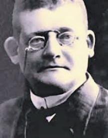 Georges Palante, un individualiste altruiste