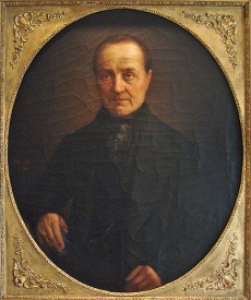Auguste Comte, une œuvre, une pensée, une vie