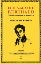 Louis-Agathe Berthaud