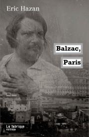 Balzac et le Marais