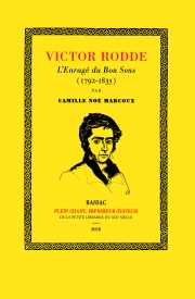 Victor Rodde